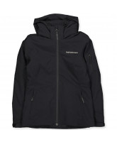 Winterjas Jr Anima Jacket