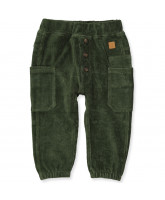 Broek Tom  - Trousers