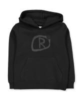 Sweatshirt Izzkids hoodie