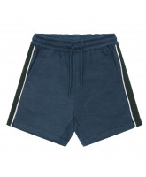 Shorts Hudson