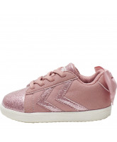 Schoenen Honey Bow Infant