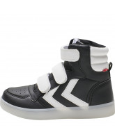 Schoenen Stadil Flash Jr