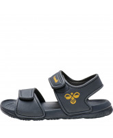 Open sandalen PLAYA JR