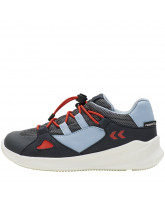 Schoenen BOUNCE RUNNER TEX JR
