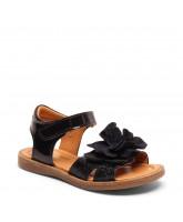 Open sandalen agnes