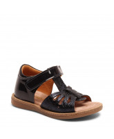 Open sandalen cannie