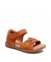 Open sandalen cawo
