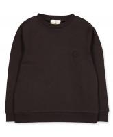 Sweatshirt Mads