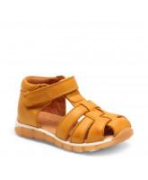 Gesloten sandalen billie