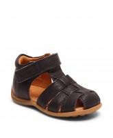 Gesloten sandalen carly