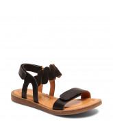 Open sandalen catia