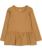 Blouse LUCCA