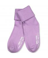 Sokken  ABS Anti-Slip
