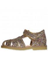 Gesloten sandalen Classic