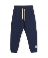 Joggingbroek Even