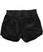 Shorts G Frances
