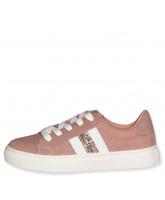 Schoenen Lilja