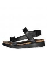 Open sandalen FLOWT K