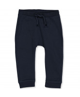 Sweatpants NBMDITVEL