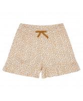 Shorts Tuva