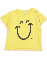 T-shirt Big Smile