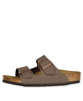Open sandalen Arizona Kids