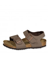 Open sandalen New York Kids