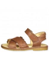 Open sandalen