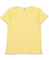 T-shirt Pointella Trixina