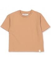 T-shirt Ricky