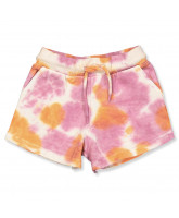 Shorts Trille