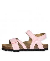 Open sandalen Lina