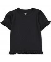 T-shirt Dijon