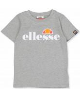 T-shirt EL JENA