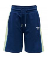 Shorts hmlDEFENDER