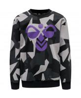 Sweatshirt hmlSKYHOOK
