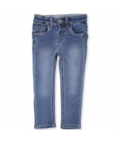 Jeans NMMSILAS