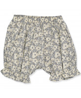 Shorts BLOOMIE