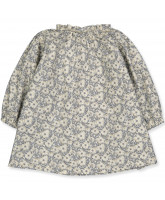 Blouse SHIRLEY