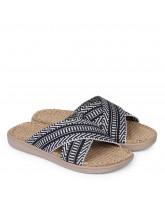 Open sandalen Little Phi Phi
