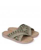 Open sandalen Little Harmal