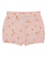 Shorts Bera