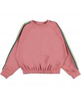 Sweatshirt Malinda