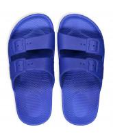 Badkleding BASIC
