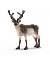 Figuur Reindeer