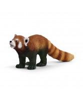 Figuur Red Panda