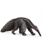 Figuur Anteater