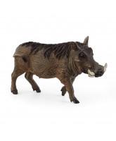 Figuur Warthog