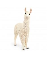 Figuur Llama