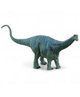 Figuur Brontosaurus